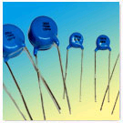 proimages/Creamic_Disc_Capacitor/2KV_15KV.png