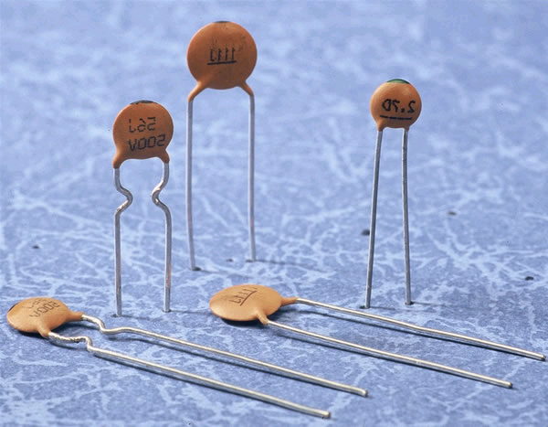 proimages/Creamic_Disc_Capacitor/Type123.png
