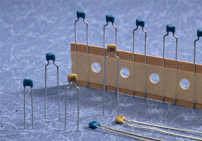 proimages/Multilayer_Ceramic_Capacitor_(MLCC)/image_Radial.png